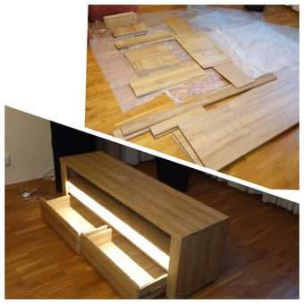 Labai pagerėjo tiek lenkiškų, tiek lietuviškų baldų surinkimo schemos. Pagarba gamintojams. O geriausios baldų surinkimo schemos yra IKEA baldų.