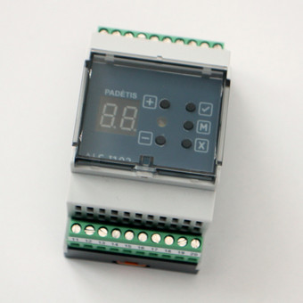 Elektronikos inžinierius / Tomas Strazdas / Darbų pavyzdys ID 948385