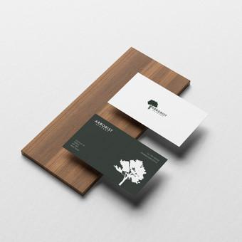Grafinis Dizainas / Maketavimas / Karolina Chlestovaitė / Darbų pavyzdys ID 950581
