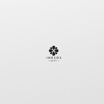 Grafinis Dizainas / Maketavimas / Karolina Chlestovaitė / Darbų pavyzdys ID 950907