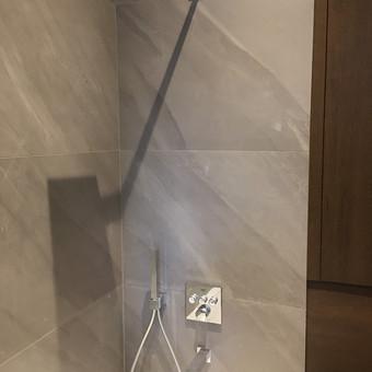 Santechnikas, vandentiekis, šildymas, vėdinimas / Marius / Darbų pavyzdys ID 964817