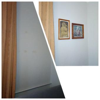 Meistras į namus biurą, sodybą... / Rimvydas Marazas / Darbų pavyzdys ID 965309