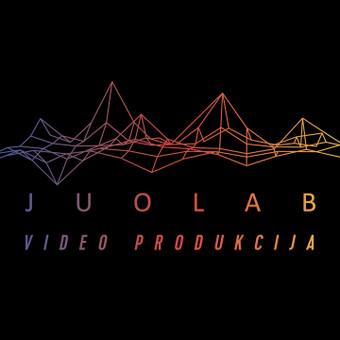 VIDEO ☟PRODUKCIJA / Narimantas Venckevičius / Darbų pavyzdys ID 965951