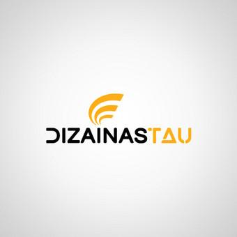 Dizainas   Maketavimas   Kokybė ir Gera Kaina / Dizainas TAU / Darbų pavyzdys ID 982533