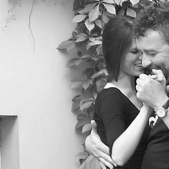 Argentinietiško Tango pamokos su Eduardo Gimenez / Eduardo Gimenez / Darbų pavyzdys ID 983985