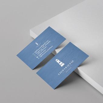 Dizainas   Maketavimas   Kokybė ir Gera Kaina / Dizainas TAU / Darbų pavyzdys ID 985029