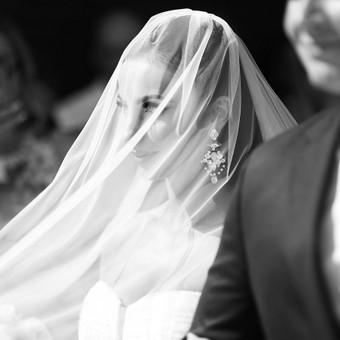Noriu ištekėti / Iveta Oželytė / Darbų pavyzdys ID 986391
