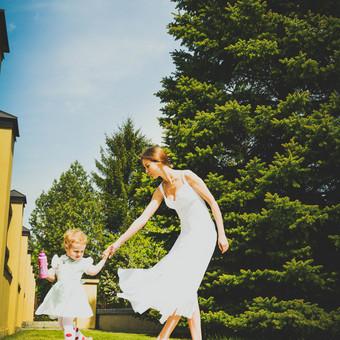 ©Jauki akimirka Photography Be autoriaus leidimo kopijuoti nuotraukas draudžiama.