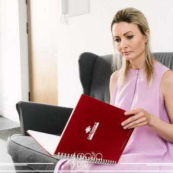Veido ir kūno procedūros / Lina / Darbų pavyzdys ID 990659