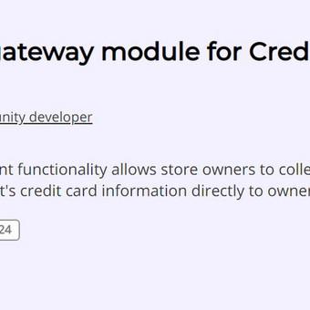 https://addons.prestashop.com/en/payment-invoice/24624-payment-gateway-module-for-credomatic-bank.html