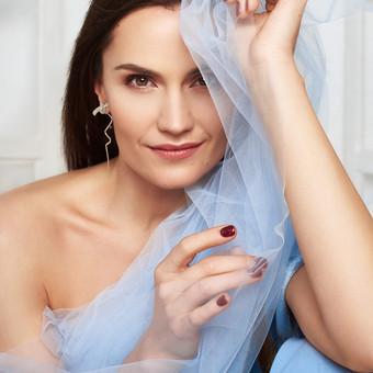 Stilinga portreto, vestuvių ir mados fotografija / Karolina Vaitonytė / Darbų pavyzdys ID 996115
