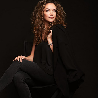 Stilinga portreto, vestuvių ir mados fotografija / Karolina Vaitonytė / Darbų pavyzdys ID 996175