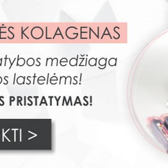 Grafikos dizainerė / Olga Kapustina / Darbų pavyzdys ID 997369