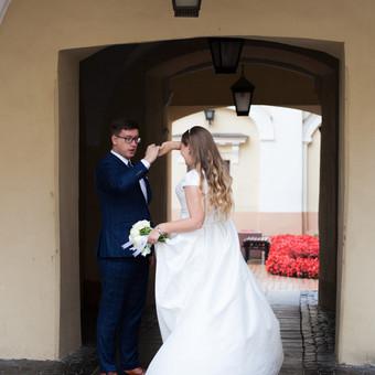 Fotografė Jūsų šventėms / Ieva Kizne / Darbų pavyzdys ID 998921