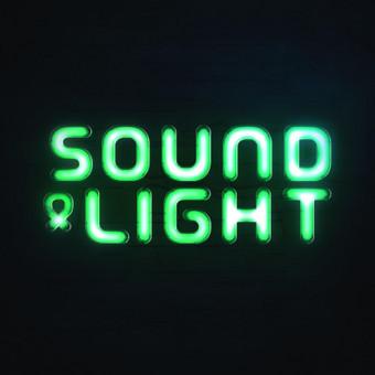 Apšvietimo, įgarsinimo paslaugos / Sound & Light / Darbų pavyzdys ID 106693