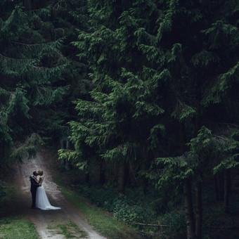 Noriu ištekėti / Iveta Oželytė / Darbų pavyzdys ID 1006147