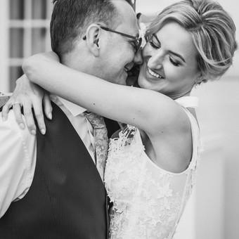 Noriu ištekėti / Iveta Oželytė / Darbų pavyzdys ID 1006149