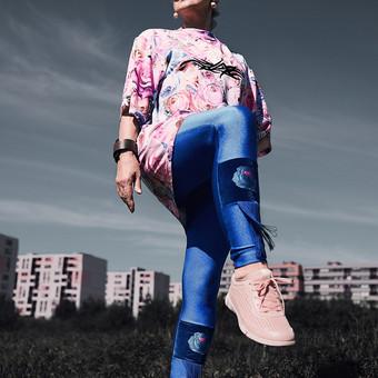 Stilinga portreto, vestuvių ir mados fotografija / Karolina Vaitonytė / Darbų pavyzdys ID 1007807
