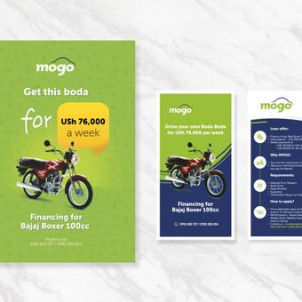 www.mogo.lt plakatų sukūrimas