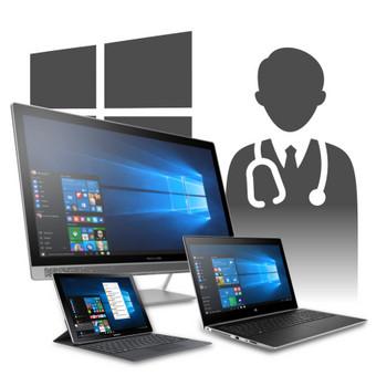 IT specialistas / Rolandas / Darbų pavyzdys ID 1012729