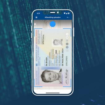 Android, iOS mobiliųjų aplikacijų kūrimas / AppStart / Darbų pavyzdys ID 1013141