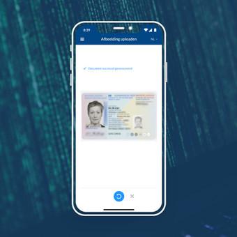 Android, iOS mobiliųjų aplikacijų kūrimas / AppStart / Darbų pavyzdys ID 1013149