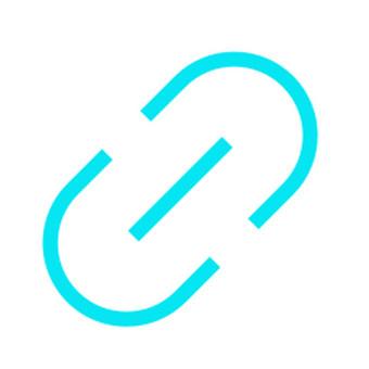 WWW Service (interneto svetainių turinio kėlimas) / Andrius Laurinavičius / Darbų pavyzdys ID 1013617