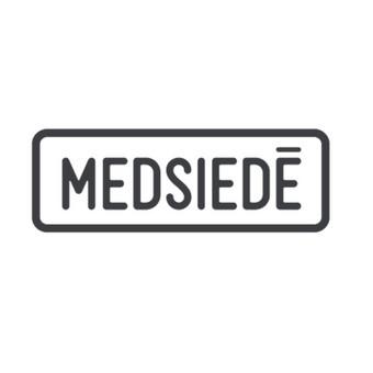 Medsiede - mediniai originalūs baldai.