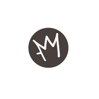 AM monograma