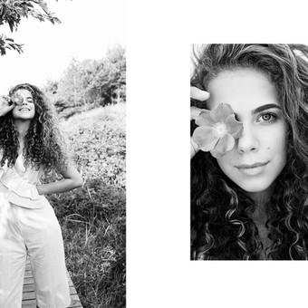 SIMONA BANYTĖ photography / Simona Banytė / Darbų pavyzdys ID 1019043