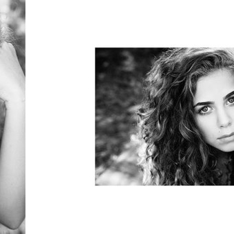 SIMONA BANYTĖ photography / Simona Banytė / Darbų pavyzdys ID 1019045