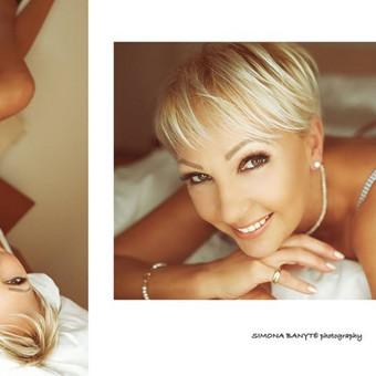 SIMONA BANYTĖ photography / Simona Banytė / Darbų pavyzdys ID 1019085