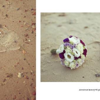 SIMONA BANYTĖ photography / Simona Banytė / Darbų pavyzdys ID 1019127