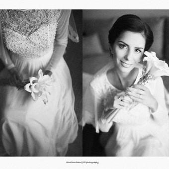 SIMONA BANYTĖ photography / Simona Banytė / Darbų pavyzdys ID 1019135
