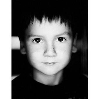 SIMONA BANYTĖ photography / Simona Banytė / Darbų pavyzdys ID 1019161