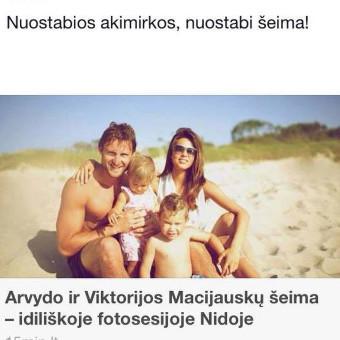 SIMONA BANYTĖ photography / Simona Banytė / Darbų pavyzdys ID 1019197