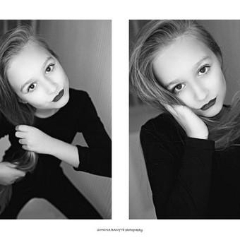 SIMONA BANYTĖ photography / Simona Banytė / Darbų pavyzdys ID 1019209