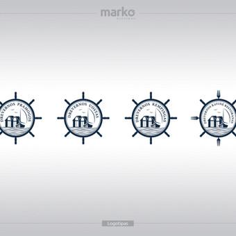 DIZAINO IR REKLAMOS SPRENDIMAI / UAB Marko dizainas / Darbų pavyzdys ID 1022663