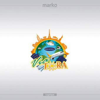 DIZAINO IR REKLAMOS SPRENDIMAI / UAB Marko dizainas / Darbų pavyzdys ID 1022669