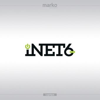 DIZAINO IR REKLAMOS SPRENDIMAI / UAB Marko dizainas / Darbų pavyzdys ID 1022671