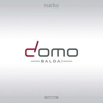 DIZAINO IR REKLAMOS SPRENDIMAI / UAB Marko dizainas / Darbų pavyzdys ID 1022675
