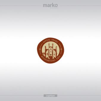 DIZAINO IR REKLAMOS SPRENDIMAI / UAB Marko dizainas / Darbų pavyzdys ID 1022681