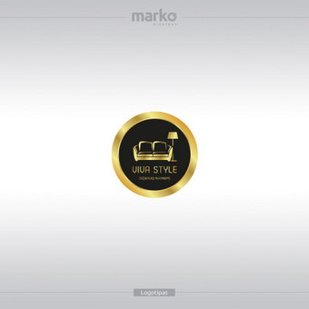 DIZAINO IR REKLAMOS SPRENDIMAI / UAB Marko dizainas / Darbų pavyzdys ID 1022685