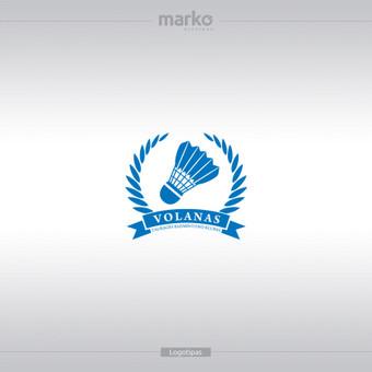 DIZAINO IR REKLAMOS SPRENDIMAI / UAB Marko dizainas / Darbų pavyzdys ID 1022691