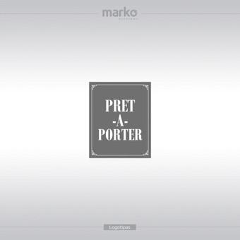 DIZAINO IR REKLAMOS SPRENDIMAI / UAB Marko dizainas / Darbų pavyzdys ID 1022693
