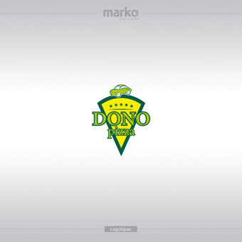 DIZAINO IR REKLAMOS SPRENDIMAI / UAB Marko dizainas / Darbų pavyzdys ID 1022695