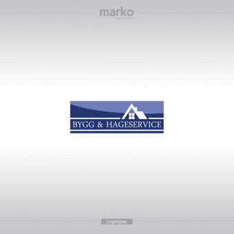 DIZAINO IR REKLAMOS SPRENDIMAI / UAB Marko dizainas / Darbų pavyzdys ID 1022697