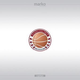 DIZAINO IR REKLAMOS SPRENDIMAI / UAB Marko dizainas / Darbų pavyzdys ID 1022699