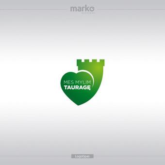 DIZAINO IR REKLAMOS SPRENDIMAI / UAB Marko dizainas / Darbų pavyzdys ID 1022707