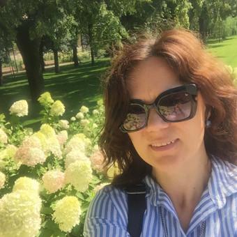 Privačios psichologo konsultacijos Vilniuje. www.laisvasirdimi.com KET kryptis, Mindfulness